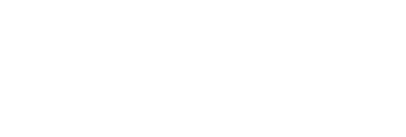 EIS - Environmental Integrated Solutions Limited